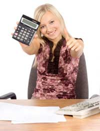 Tax; Writer; Writing; Creative Writing;